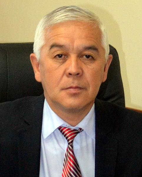 abdykalyk-rustamov